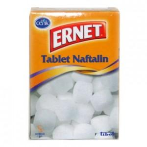 Naftalin-100