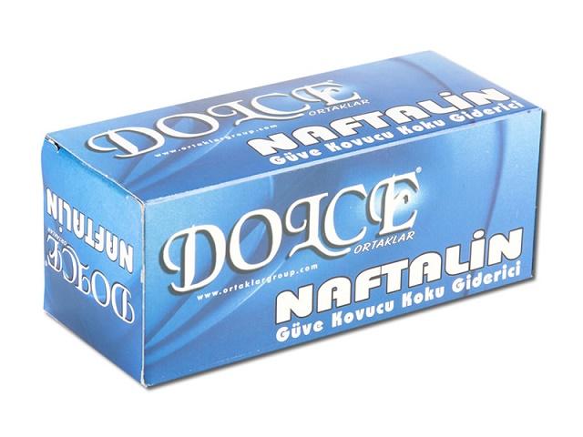 dolce-naftalin-b