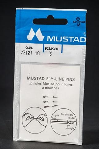 Mustad-77121-BR-2