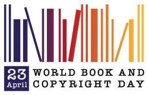 Svetski-dan-knjige-2
