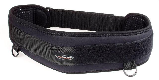 vision-support-belt