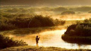 musicarenje-fly-fishing-635920055534674538-1_870_490