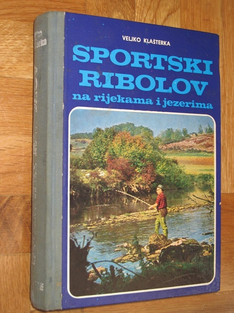 originalslika_Veljko-Klasterka-Sportski-ribolov-87545621