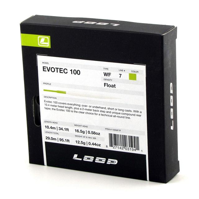 soie-a-mouche-loop-evotec-100