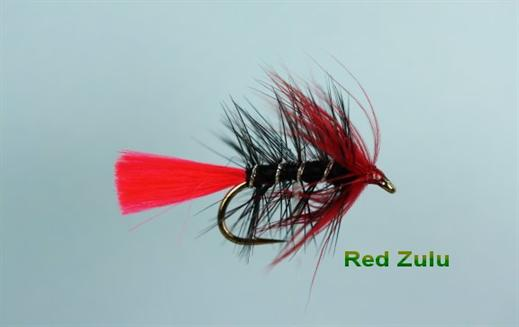3646-Red Zulu 6032