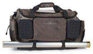 158536700_clear-creek-fly-fishing-rush-creek-gear-bag-pack-gray