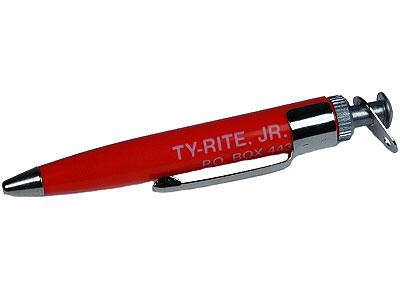 Ty-Rite-Jr-hook-holder-gadget-fly-fishing