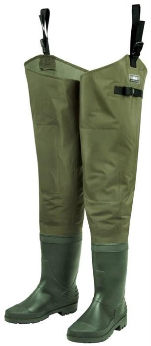 cuissardes-dam-hydroforce-nylon-taslan-z-591-59184