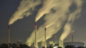 dimnjaci - stetni gasovi w