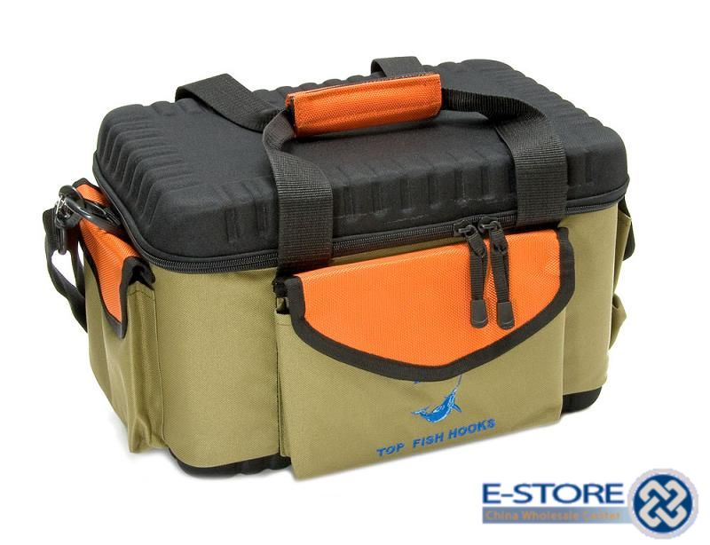 fishing-tackle-bag-tb-052-715