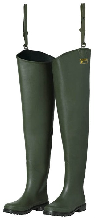 waders-eiger-rubber-hip-with-neoprene-lining-z-572-57229
