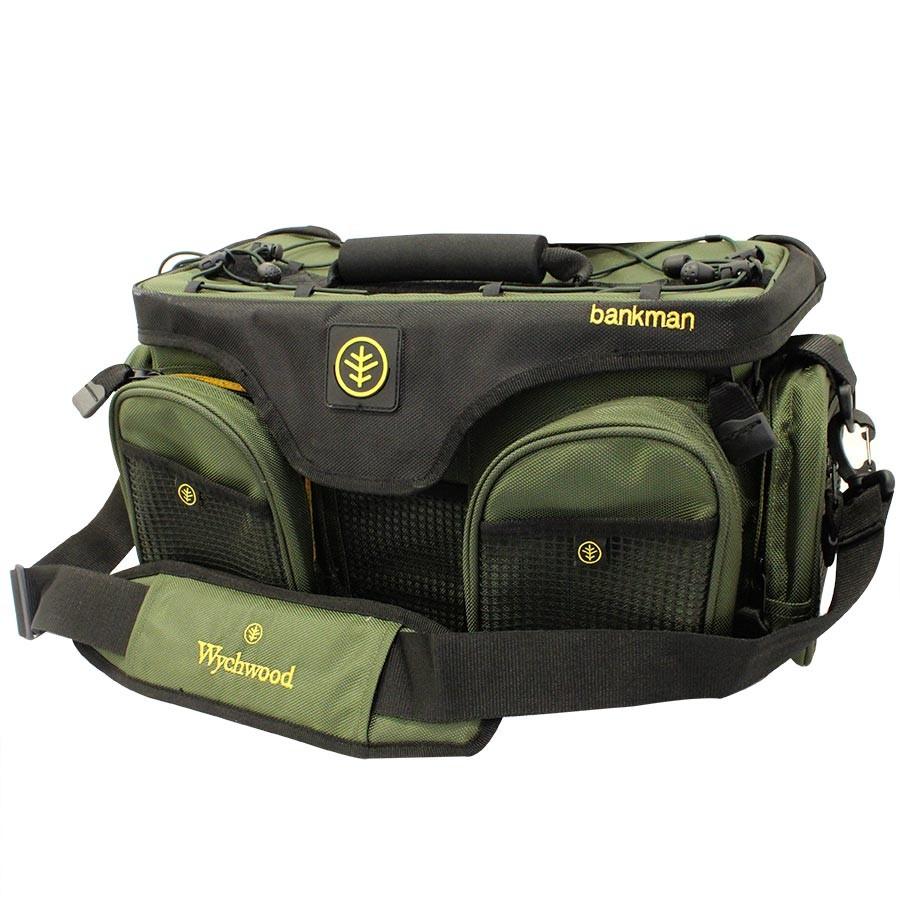 wychwood_bankman_game_bag_-_carryall_tackle_fishing_storage_luggage