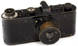 Leica-web