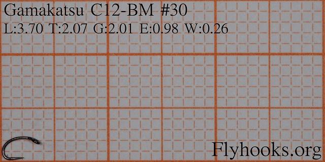 flyhooks.gamakatsu.c12bm.30-grid-0-1024-1024