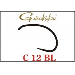 gamakatsu-f110-chrostikovy