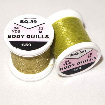 hends_body_quill_39