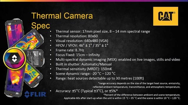 thermal-camera-spec-image