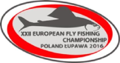 XXII Evropski šampionat 2016 u Poljskoj – najava