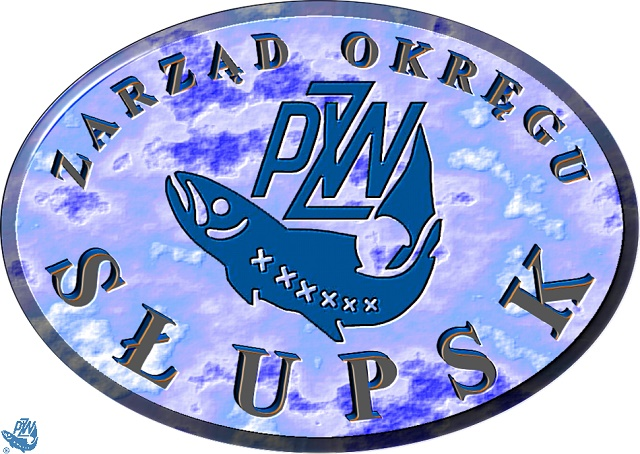 logo_pzw_slupsk