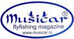 nalepnica-onlinemusicar-web