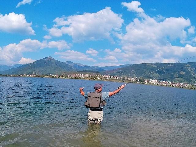 plavsko-jezero-1