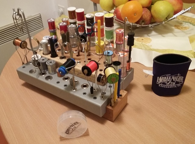 organizer-slozen-alat-i-materijali-2
