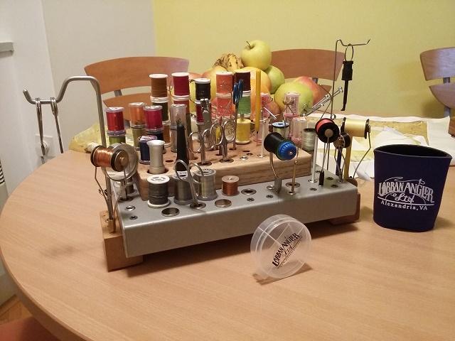 organizer-slozen-alat-i-materijali-3