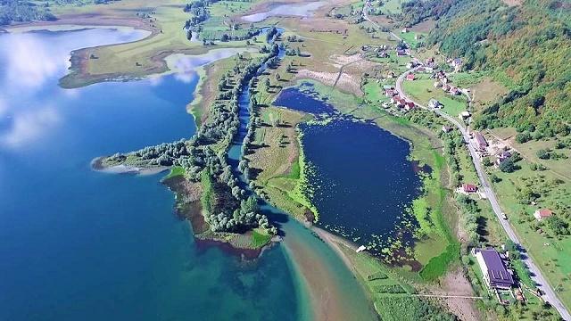 plavsko-i-rijeka-ljuca