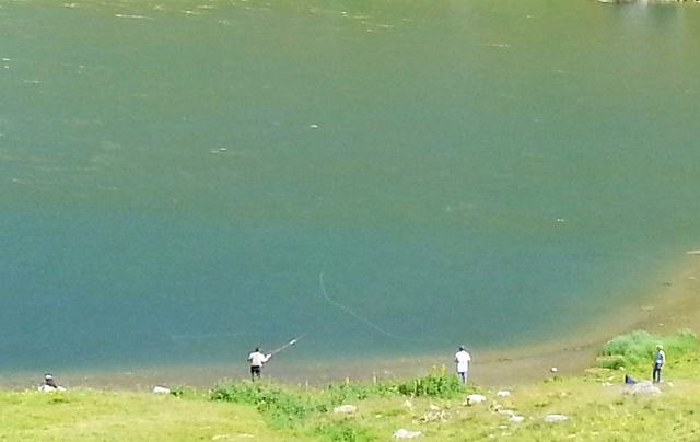 ribolov-na-jezeru-2