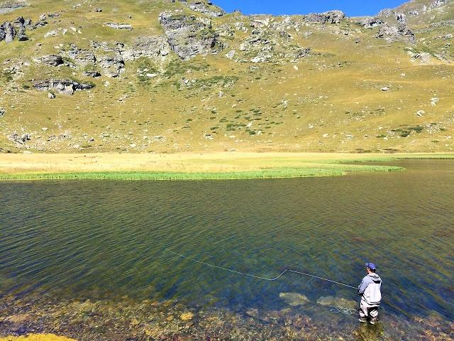 ribolov-na-jezeru