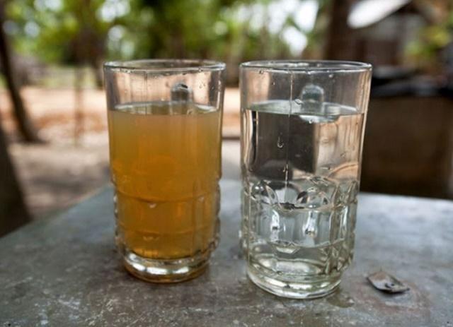 Brži i jeftiniji filteri za prečišćavanje vode