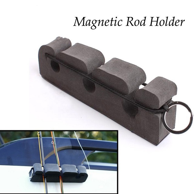 portable-gray-soft-foma-fly-fishing-font-b-rod-b-font-magnetic-holder-font-b-stand