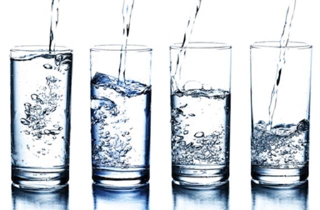 Šta pijemo – šokantni rezultati istraživanja česmovače u Srbiji