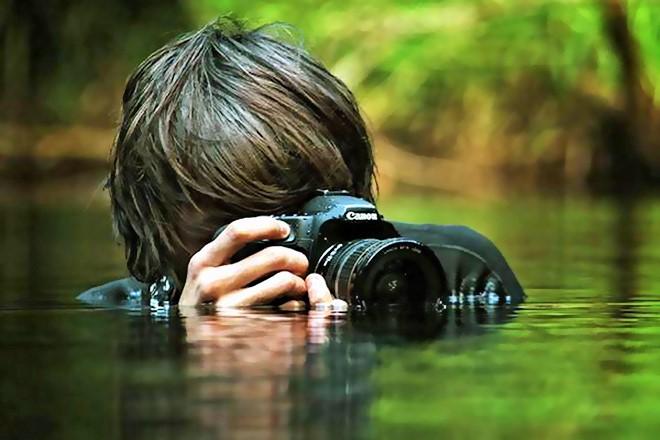Uporedni prikaz 7 podvodnih fotoaparata