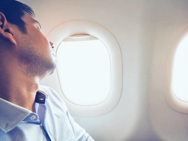 Džet-leg: Četiri činjenice o putničkoj bolesti za koju nema leka