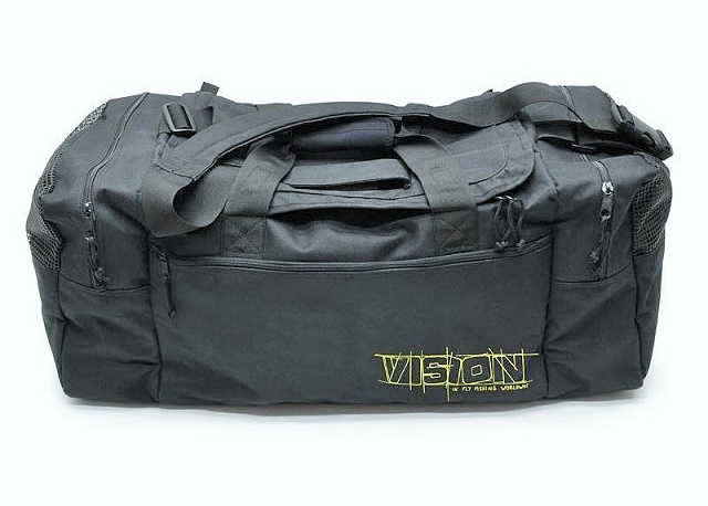 Vision putna torba