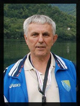 Umro je naš saradnik Marcel Kučinski