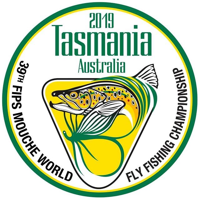 Završeno je Svetsko prvenstvo na Tasmaniji