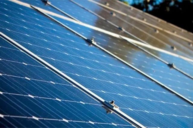 Naučnici predviđaju potpun prelazak na čistu energiju do 2050.