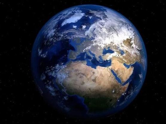 Dan planete Zemlje 2020. u senci pandemije Kovida-19