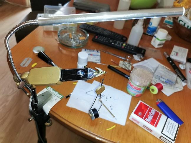 Infralampy   Infračervené lampy   Solux   byroncaspergolf.com