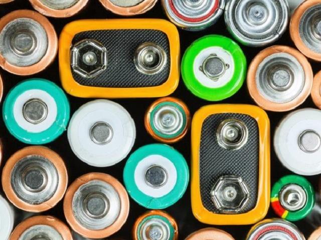 Zašto su baterije opasan otpad?
