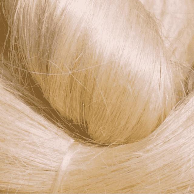 Materijal za izradu tela mušica – Sisal