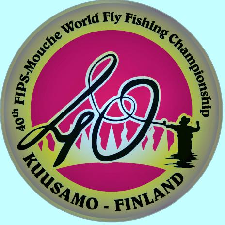 40. Svetsko prvenstvo u mušičarenju – najava