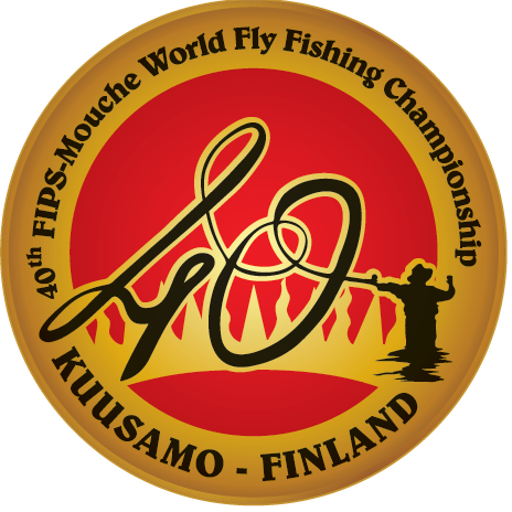 40. Svetsko prvenstvo u mušičarenju – Rezultati nakon 1. i 2. sesije