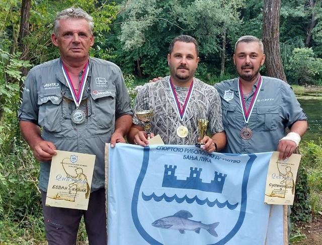 Društveno takmičenje SRD Banja Luka 2021.