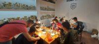 Škola mušičarenja u Banja Luci galerija