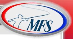 Članstvo u MFS i kako pristupiti