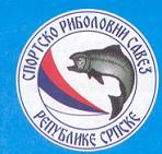 Prvenstvo Republike Srpske za 2008 u mušičarenju