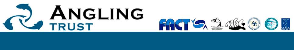 Angling Trust (AT) – Engleska